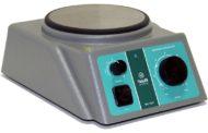 Мешалка магнитная Таглер ММ-135Н (с подогревом, до 5 л, до 2600 об/м)