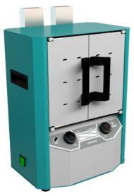 Шкаф сушильный Таглер СЭШ-3М-02