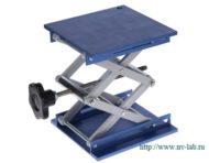 Столик подъёмный Stegler НВ-150