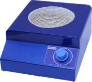 Колбонагреватель Stegler JKI-500 (500 мл до +380 °C)