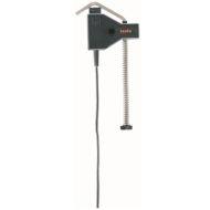 Зонд-зажим для труб диаметром 5-65 мм (0602 4592)