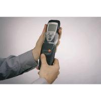 Защитный чехол TopSafe (0516 0221)