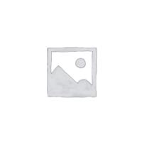 Одиночный температурный тест-индикатор 110°С (0646 1110)