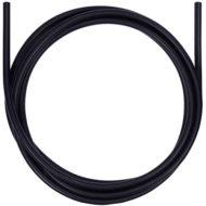 Соединительный шланг (без силикона) для измерения диф. давления (0554 0453)