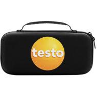 Сумка для транспортировки — testo 750 (0590 0018)