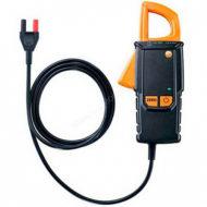 Адаптер зонда для измерения силы тока (0590 0003)