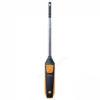 Набор смарт-зондов для вентиляционных систем (кейс/605i 2 Gen, 805i, 405i, 410i), протокол калибровки, батарейки (0563 0003 10)