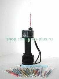 Аспиратор АМ-0059