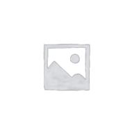 Дозиметр пыли Apex2IS Pro с Bluetooth, резиновым чехлом (без зарядного устройства)