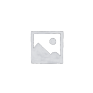 Универсальный блок питания (PC18)