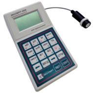 ЭКСПЕРТ-009 водоемный оптический анализатор растворенного кислорода