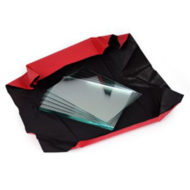 Стандартные стеклянные пластины для испытаний (10 шт.)