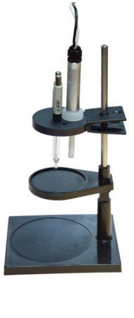 Электрохимические датчики с вращающимися электродами к «Экотест-ВА»