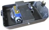Антенный блок АБ-1700М3